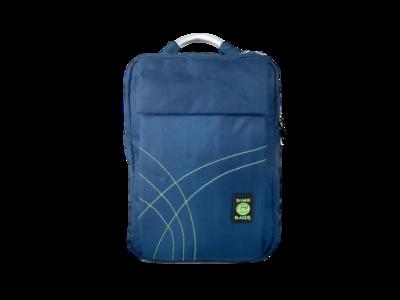 Dime Bags Slab Bag