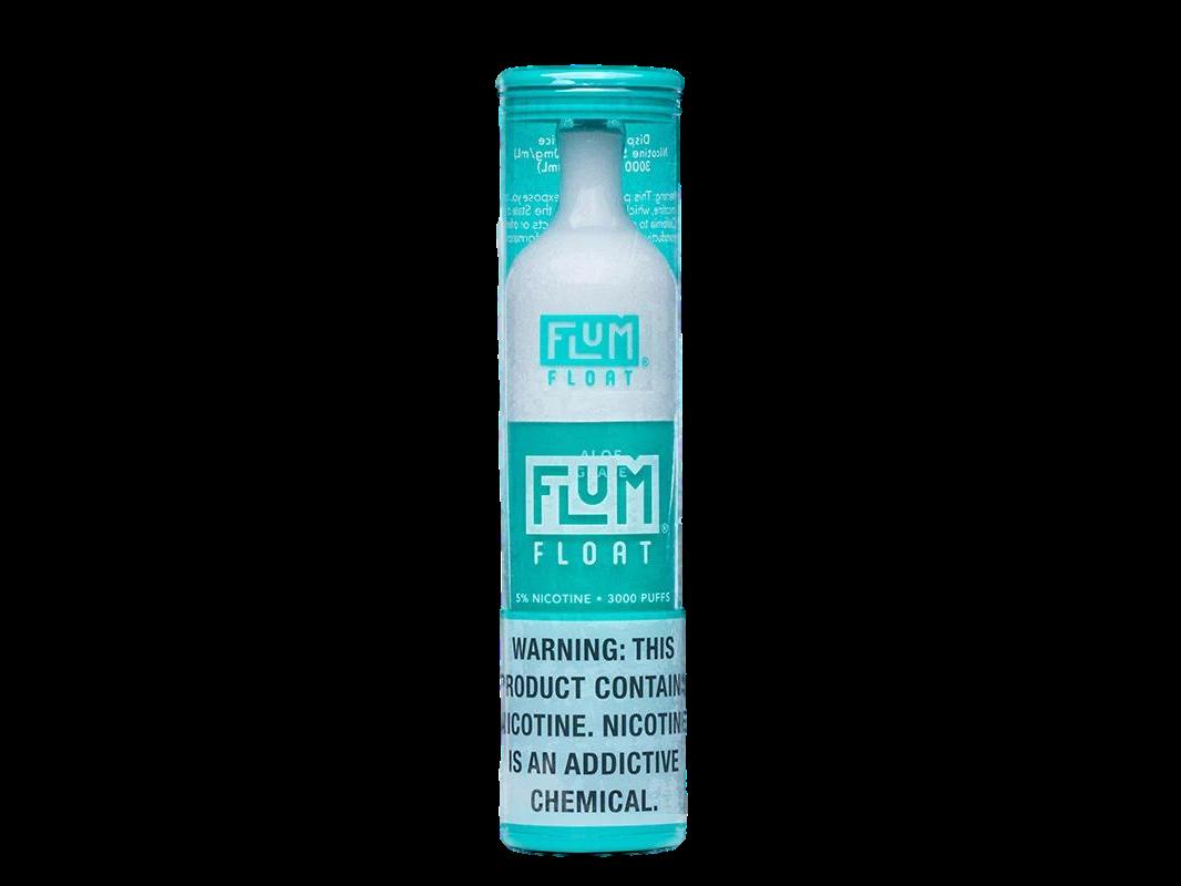 Flum Float
