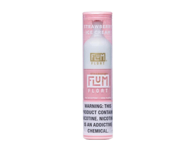 Flum Float Limited Edition