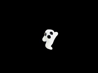 Y-Bot Ghost Full Color Pearl