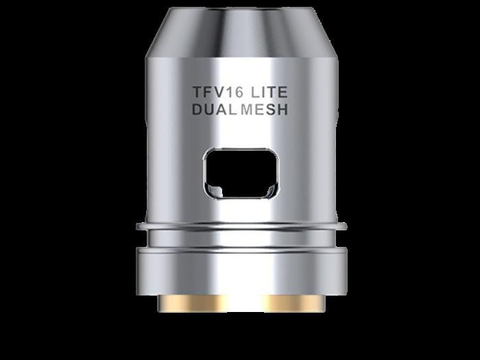 Smok TFV16 Lite Coil Conocal Mesh .2
