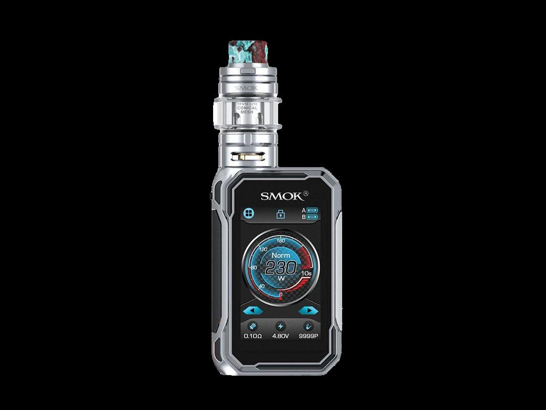 Smok G-Priv3 Kit