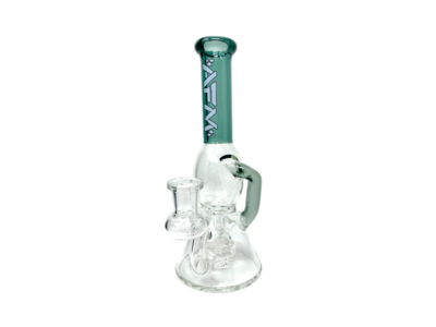 AFM The Bubble Recycler #617