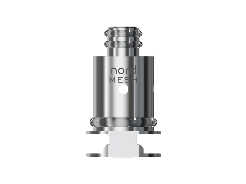 Smok Nord Mesh Coil 0.6ohm