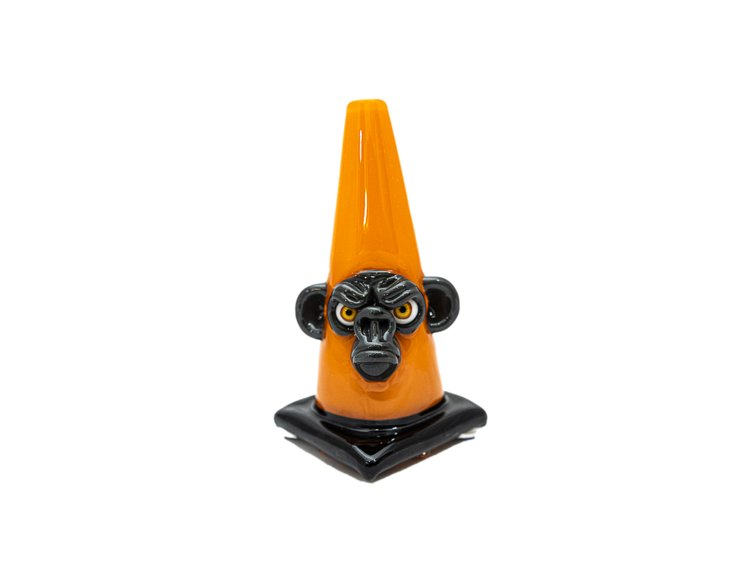 Coyle x JSYNLORD Monkey Cone