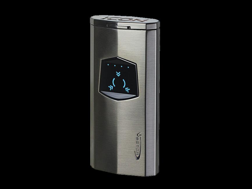 Vector Icon Sensor Ignition
