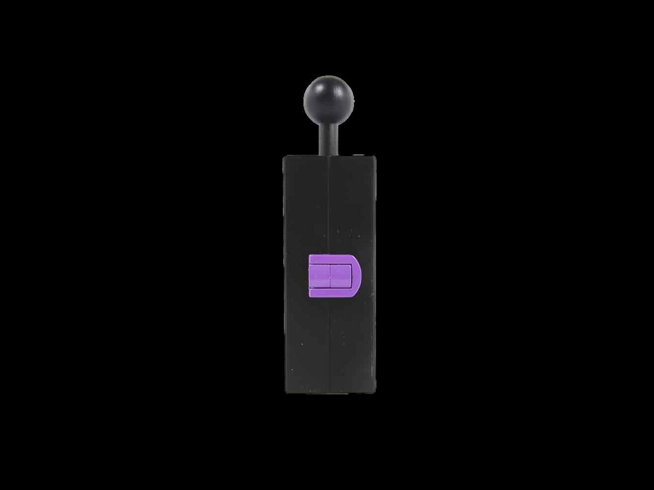 G2 CannaMold Kit