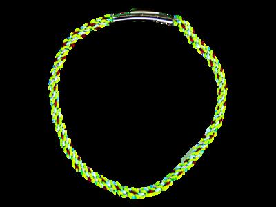 Stubbo Lasso Bracelet