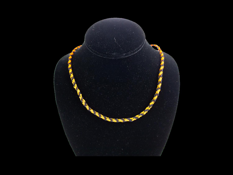 Stubbo Lasso Necklace