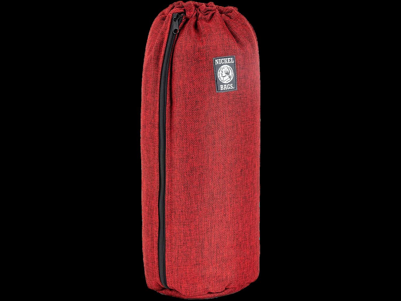Nickel Bags 18