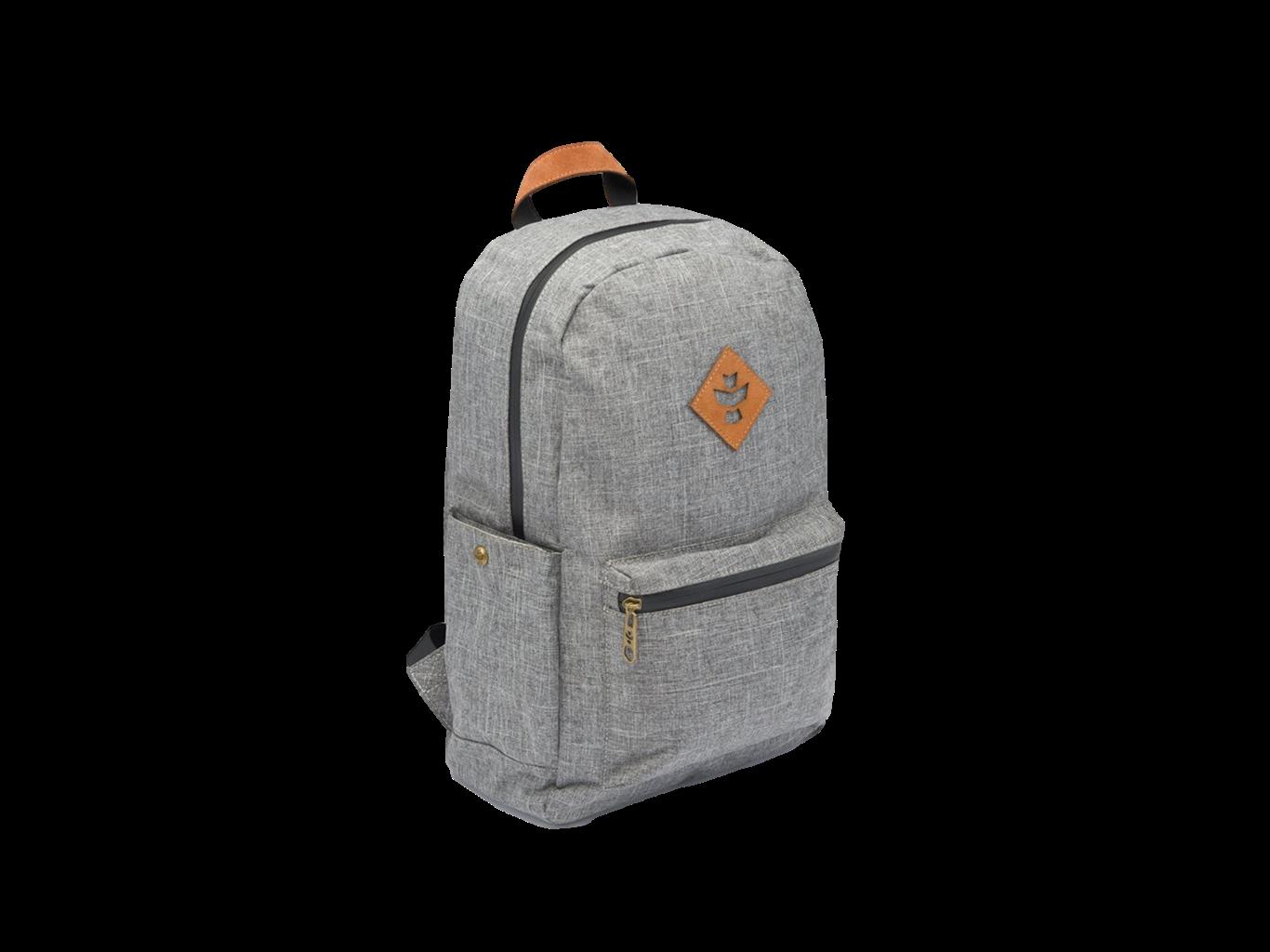 Revelry The Escort Backpack