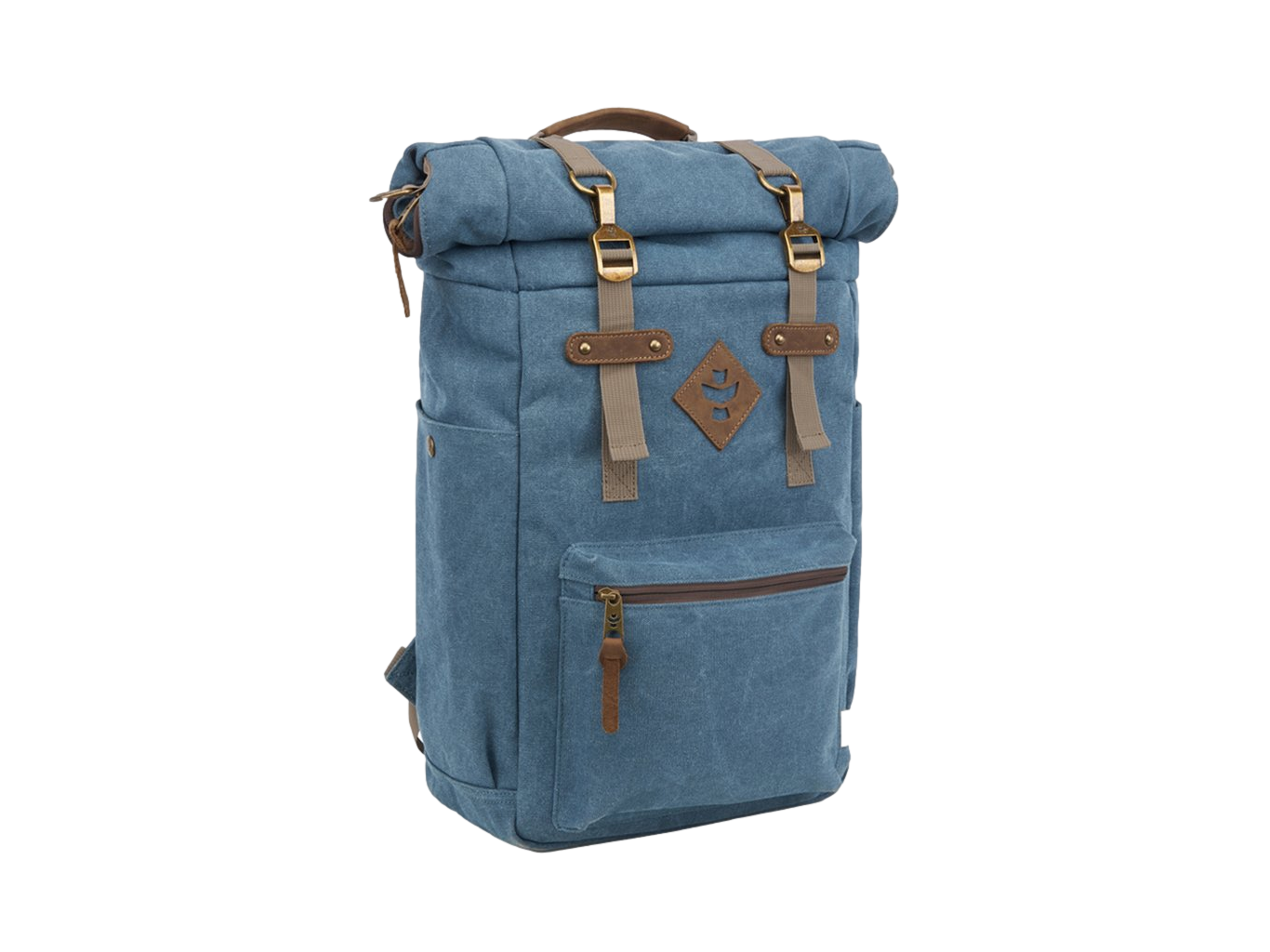 Revelry The Drifter Roll top Backpack 23L