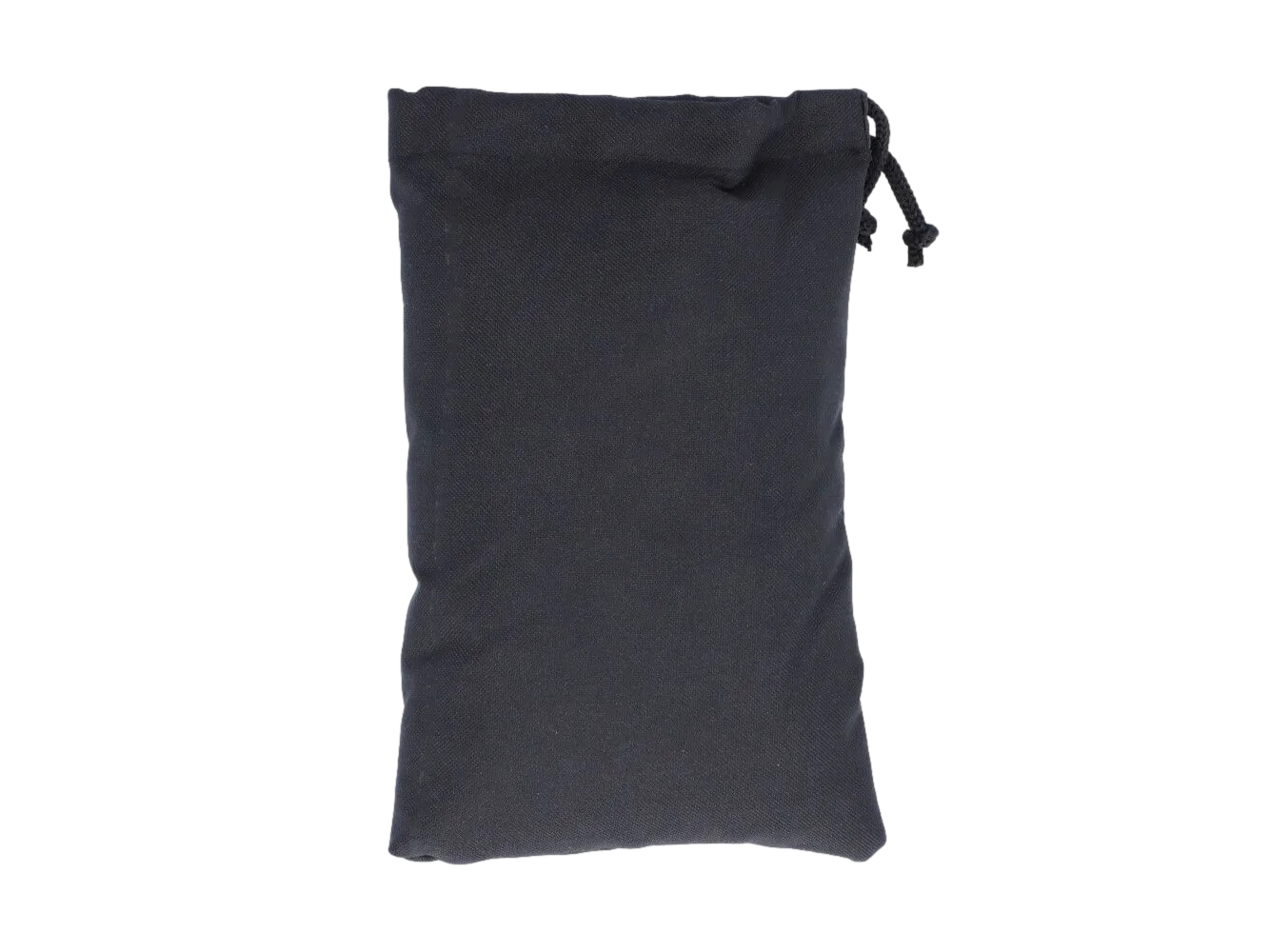 Glass Pillow Pipe Pouch 7701 7
