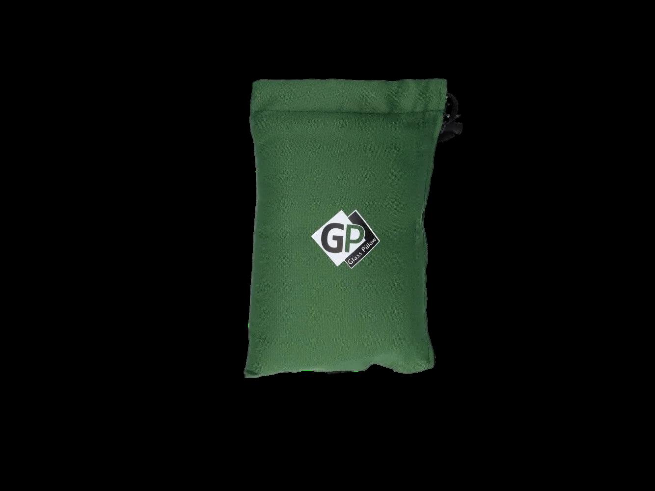 GP Glass Pillow 11