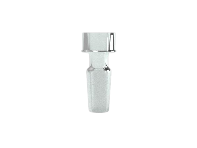 G Pen Connect Glass Male Adapter