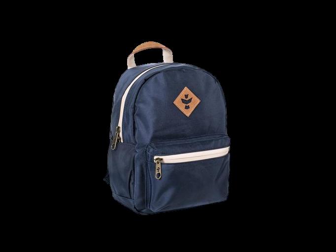 Revelry Shorty Mini Backpack