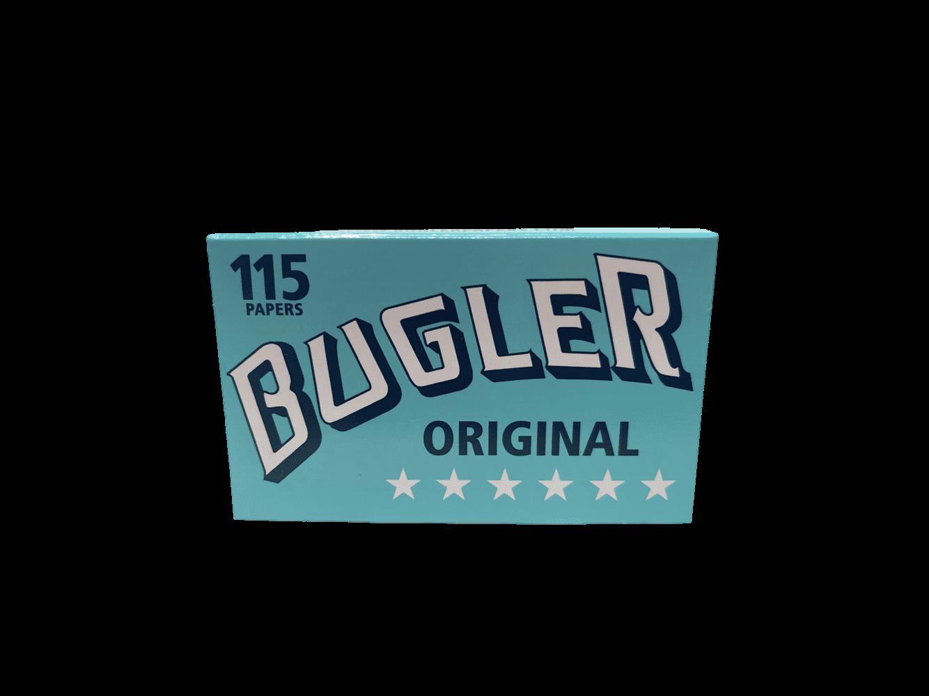 Bugler Papers