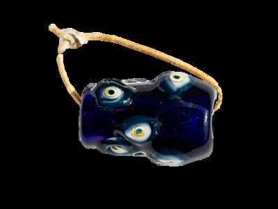Amori Survive Fancy Beads