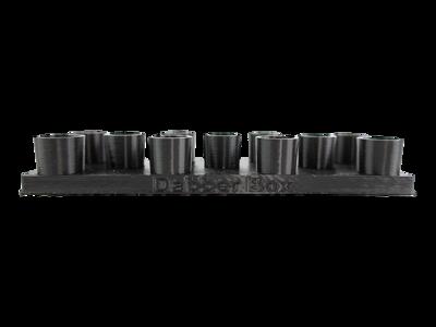Dabber Box 3D Printed 14mm 8