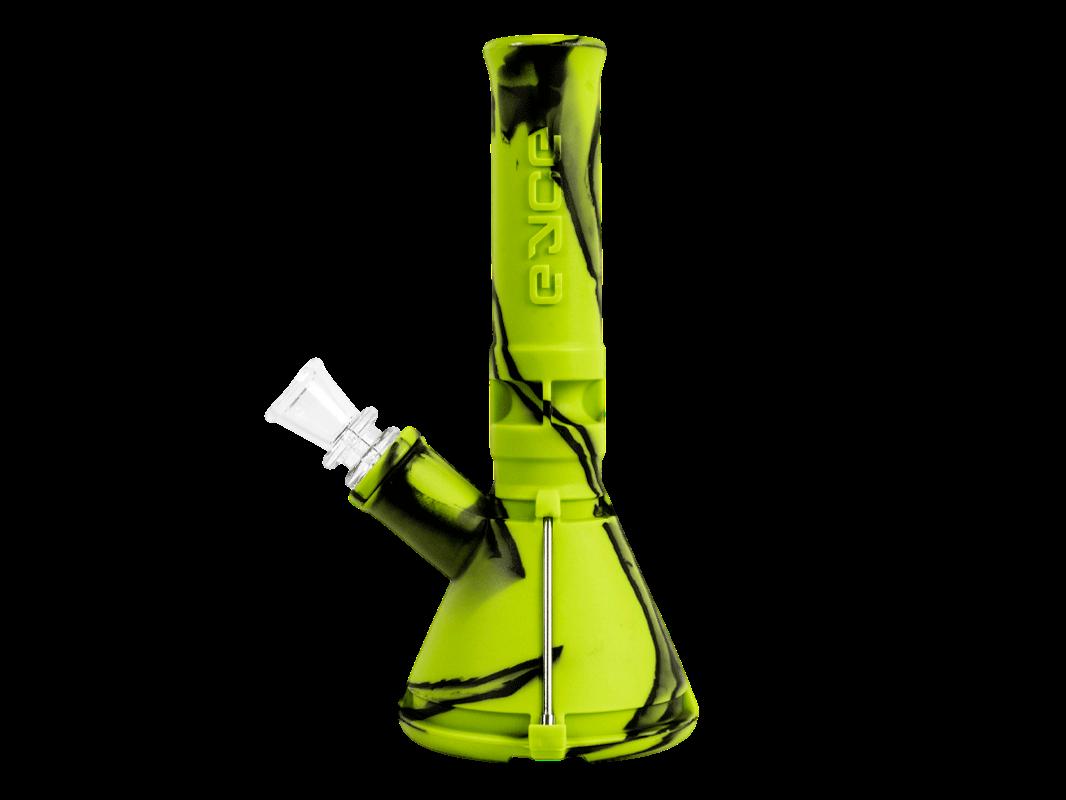 Eyce Silicone Mini Beaker
