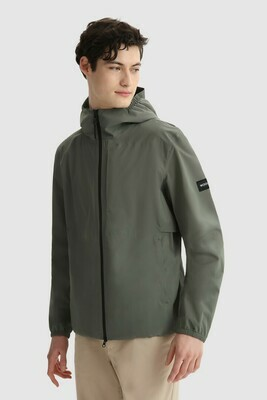 Woolrich Pacific Jack