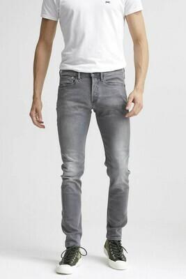 Denham Bolt Free Move Jeans