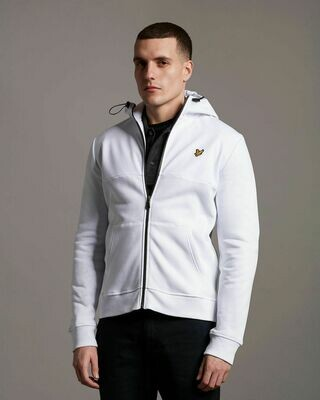 Lyle & Scott Softshell Vest