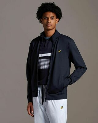 Lyle & Scott Trainings Vest