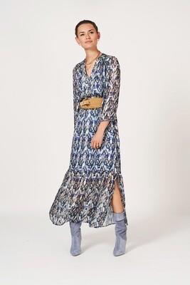 Dante 6 Bradon Dress