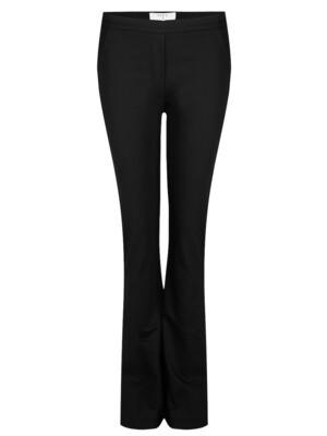 Dante 6 Amzumi Pants