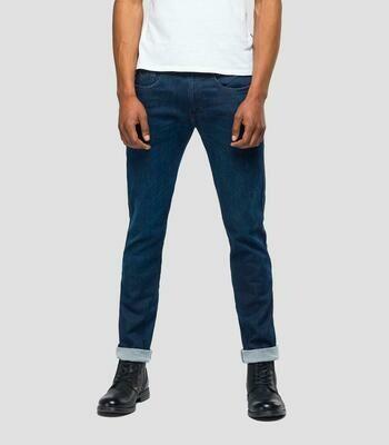 Replay Hyperflex Anbass Jeans