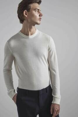 NN07 Ted Sweater