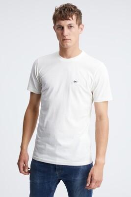 Denham Applique T-Shirt