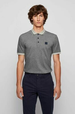 Hugo Boss Pedrive Polo