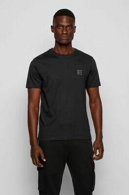 Hugo Boss Tales T-Shirt