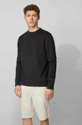 Hugo Boss Walkup Sweater