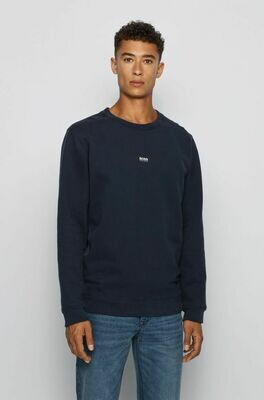 Hugo Boss Weevo Sweater
