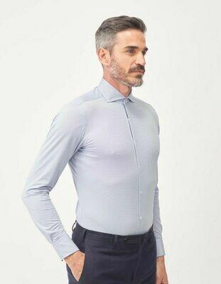 Xacus Active Overhemd