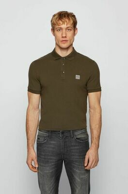 Hugo Boss Passenger Polo