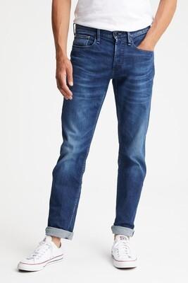 Denham Razor Free Move Jeans