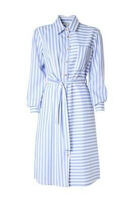 Kocca Kimoni Dress