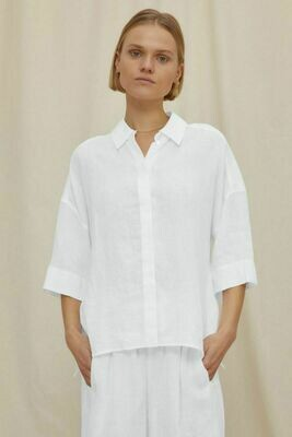 Drykorn Therry Blouse