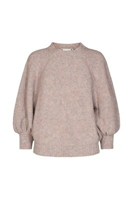 Co'Couture Knittwear