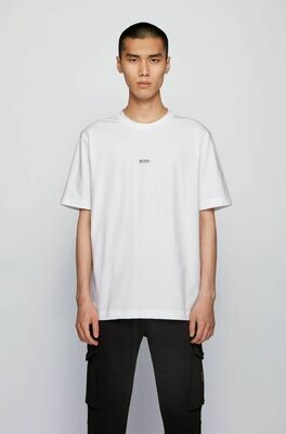 Hugo Boss Tchup T-Shirt
