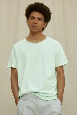 Drykorn Kendrick T-Shirt