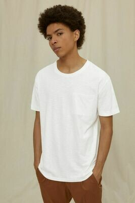 Drykorn Scold T-Shirt