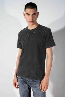 Drykorn Samuel T-Shirt
