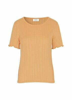 Modström Issy T-Shirt