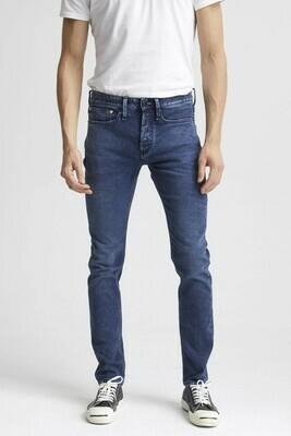 Denham Bolt Jeans