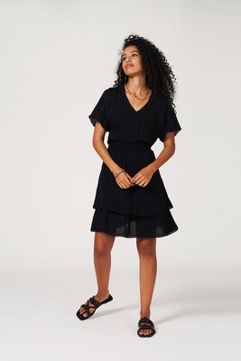 Dante 6 Leisure Dress
